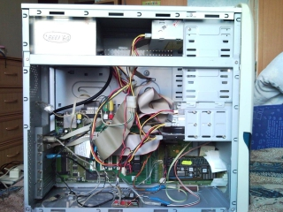 amiga_mb_inside
