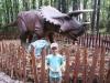 dinosaur_09