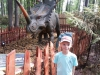 dinosaur_11