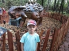 dinosaur_14