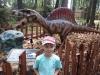 dinosaur_16