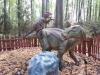 dinosaur_17