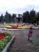 ekaterinburg-0034