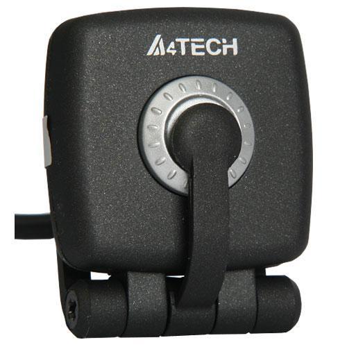 a4tech_pk_836mj_1