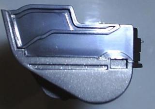 M3361S-3034