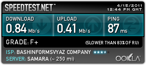 speedtest-net_