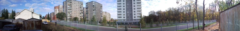 snc00030