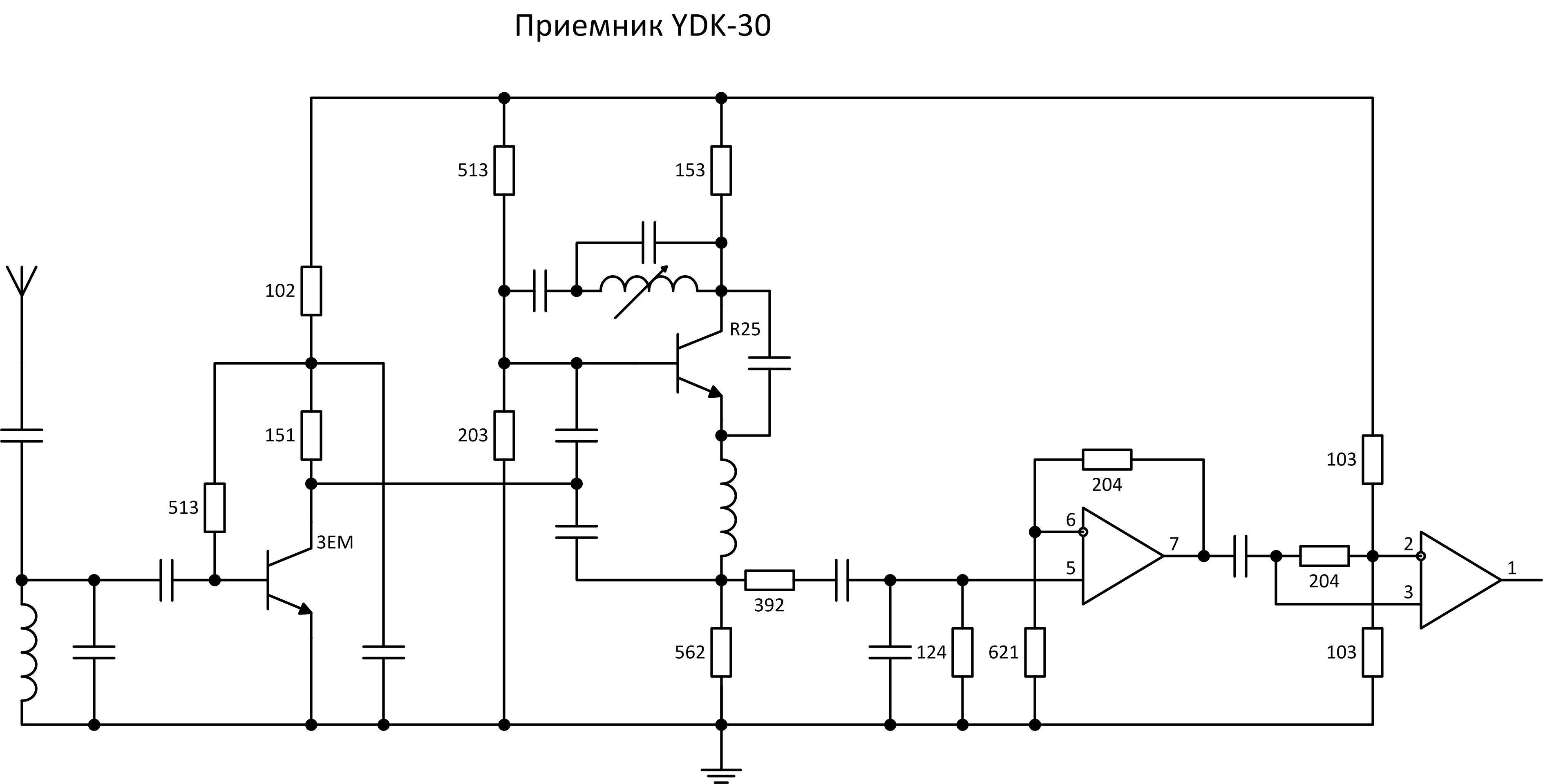 Wireless switch y-7e - 0766e