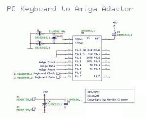 amiga_keyboard_01