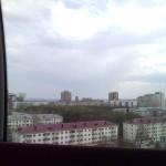 koleso_obozr-05