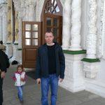 sergiev_posad