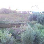 ozero_ufa_06