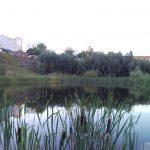ozero_ufa_07